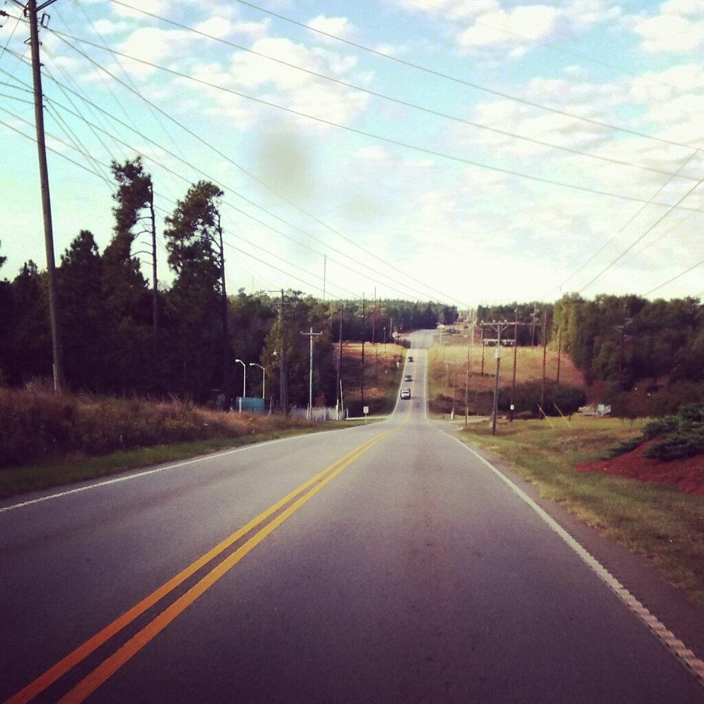 Im-goin-up-the-country-baby-dont-you-want-to-go-by-Canned-Heat-could-be-a-good-song-for-this-road-South-Carolina-Road.jpg