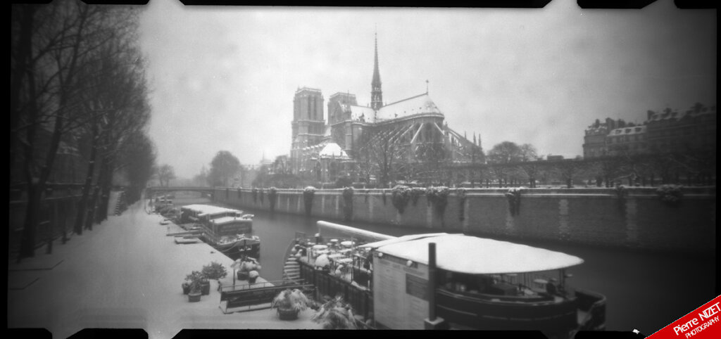 stenope-neige002.jpg