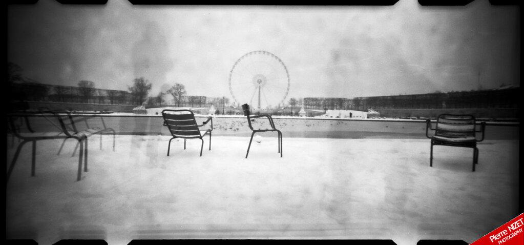 stenope-neige004.jpg