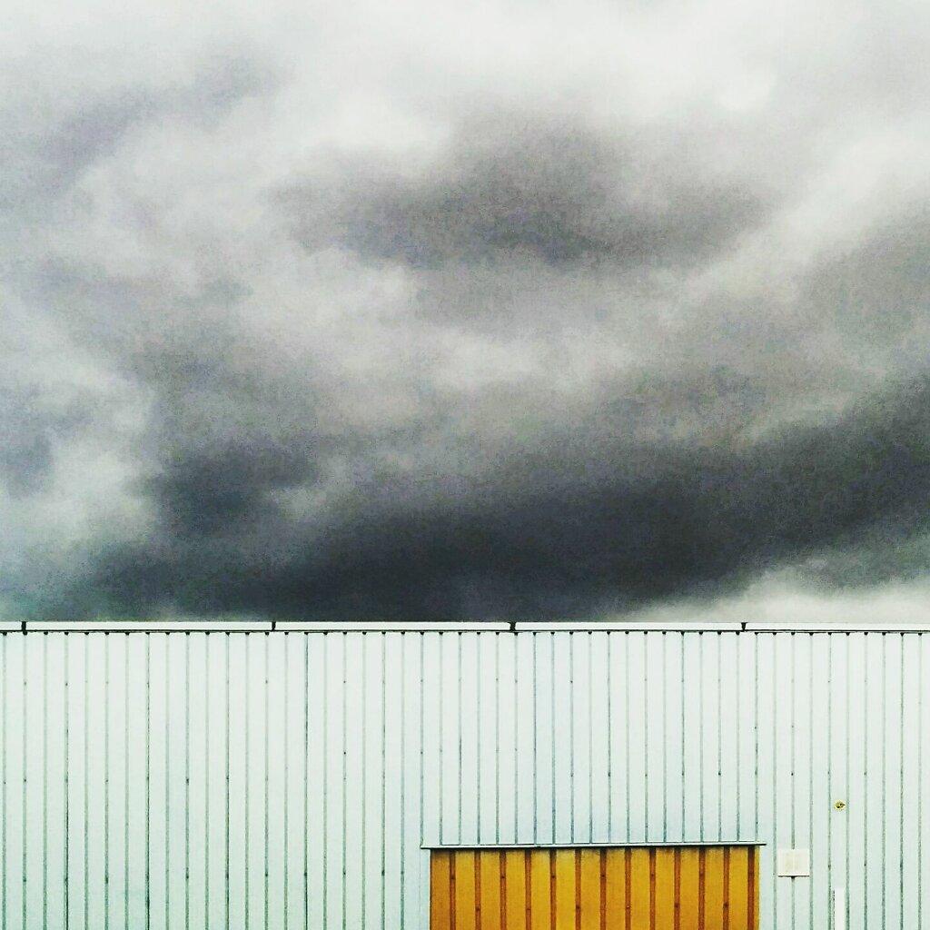 Cool me down !! #cloudporn