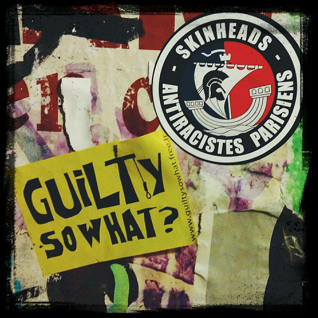 stickers #punk