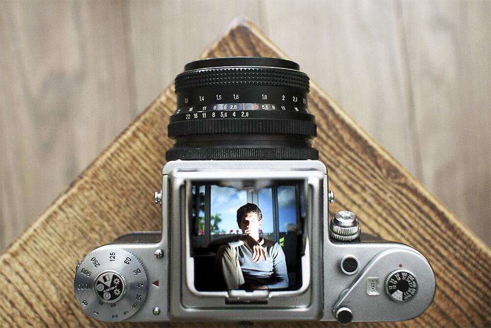 20120607-Autoportrait-niz-lense.jpg
